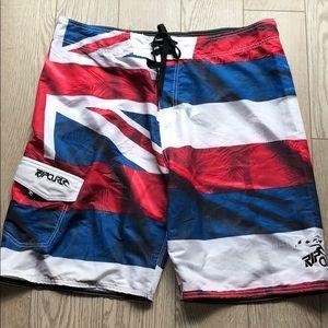 Rip curl Swim/Board Shorts